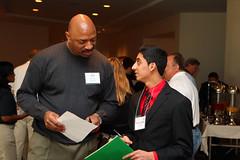 GM Brand Training & Student Mentorship (HiltonWorldwide) Tags: hilton service cr doubletree csr embassysuites mentorship hiltonworldwide volunteerfairfax hiltonhotelsandresorts