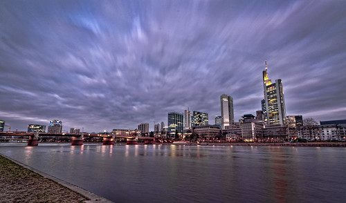 Frankfurt am Main #2
