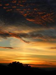 2012 05 02 Sunset Tonight