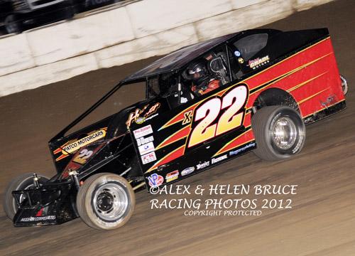 Alex Bruce Ransomville 4-27-12 (15)