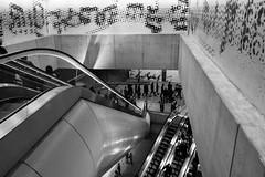 DSC_1325 (nyironori) Tags: underground metro ter rakoczi