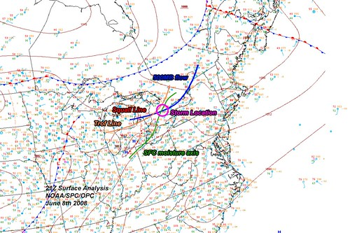 "Surface Analysis June 8th 2008 • <a style=""font-size:0.8em;"" href=""http://www.flickr.com/photos/65051383@N05/13755746884/"" target=""_blank"">View on Flickr</a>"