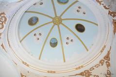Romera (75) (GonzalezNovo) Tags: mediterraneo granada jete romera costatropical bodijar bodijar2014 romeradebodijar virgendebodijar