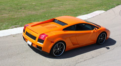 Lamborghini-Action-03