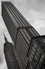 AO3-2582_HDR.jpg (Alejandro Ortiz III) Tags: newyorkcity newyork alex brooklyn digital canon eos newjersey canoneos allrightsreserved lightroom rahway alexortiz 60d lightroom3 shbnggrth alejandroortiziii copyright2016 copyright2016alejandroortiziii