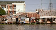 Living in Can Tho (Iam Marjon Bleeker) Tags: vietnam mekongdelta mekong cantho mekongriver 2016 livinginthemekongdelta streetsofcantho vpdag121060707g