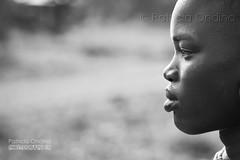 Surma profile - Profil surma (Patricia Ondina) Tags: portrait blackandwhite beauty noiretblanc profile beaut omovalley ethiopia ethnic surma profil hornofafrica ethnology ethiopian eastafrica thiopien suri etiopia abyssinia ethiopie etiopa etiopija ethnie  omopeople etipia     peuplesdelomo
