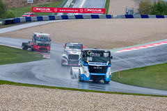20160501-IMG_8930.jpg (heimo.ruschitz) Tags: truck lkw racetruck mantruck redbullring truckracespielberg2016 truckracetrophy2016