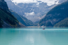 Banff-17 (yycguy) Tags: mountains water landscapes pam hedge lakelouise