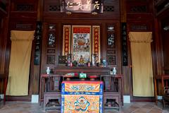 Taiwan-16-05-24-1009 (Tyler Black ()) Tags: taichung taichungcity taiwan tw taipei asia chinese taiwan2016