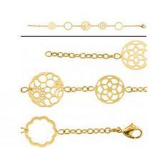 Bracelet pour femme, (PortailduBijou) Tags: bijoux bijouterie