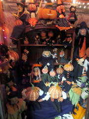 IMG_1272 (Autistic Reality) Tags: usa holiday ny newyork halloween america pumpkin us holidays unitedstates farm unitedstatesofamerica pumpkins upstate palace upstateny upstatenewyork farms newyorkstate clarence palaces nys pumpkinfarm nystate westernnewyork wny eriecounty westernny pumpkinpalace stateofnewyork greatpumpkinfarm townofclarence pumpkinfarms