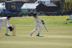 "Menston (H) in Chappell Cup on 8th May 2016 • <a style=""font-size:0.8em;"" href=""http://www.flickr.com/photos/47246869@N03/26806916442/"" target=""_blank"">View on Flickr</a>"