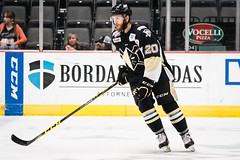 "Nailers_Americans_6-1-16_KCF_GM3-22 • <a style=""font-size:0.8em;"" href=""http://www.flickr.com/photos/134016632@N02/26808515193/"" target=""_blank"">View on Flickr</a>"
