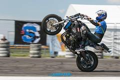 Deň motorkárov - MTTV-17