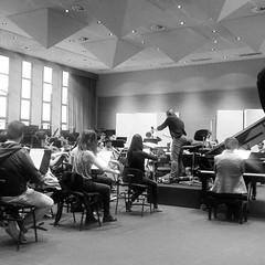 Con Michele Mariotti e l'Orchestra dell'Accademia Teatro alla Scala