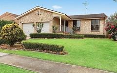 13 Leonello Place, Edensor Park NSW