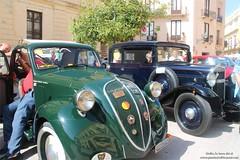 Trapani_Sicilia_eventi_auto_epoca_affitto_vacanze_turismo (SI!cilia la terra dei s) Tags: auto summer vacation holiday tourism estate events turismo vacanze depoca trapani eventi westsicily siciliaoccidentale