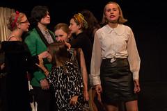 SCTG Prairie Girls Show 1-341