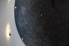 Observatory Detail (evaxebra) Tags: wisconsin verona epic epiccampus epicintergalacticcampus