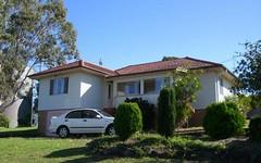 39 Fischer St, Goonellabah NSW