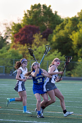 20160518-EK2A0150 (kaiakegleysportsmom) Tags: girls minneapolis varsity girlpower warriors lacrosse 2016 vsholyangels varsity25 minneapolishslacrosse2016 varsity27