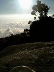 "Pengembaraan Sakuntala ank 26 Merbabu & Merapi 2014 • <a style=""font-size:0.8em;"" href=""http://www.flickr.com/photos/24767572@N00/27129748416/"" target=""_blank"">View on Flickr</a>"