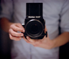 Mamiya (Jorkew) Tags: camera 120 mamiya film self shoot kodak kodakportra400vc 2006 medium format z expired portra broke stay 128 rz67 400vc 110mm kodakportra sekor mamiyarz67 expiredin2006 mamiyasekorz110mm128 rz67camera