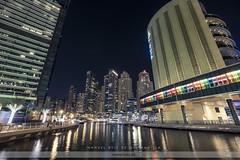 _DSF8210 (__Lolo__) Tags: mall dubai emirates khalifa burj skyscrapper pier7 rascacielo burjkhalifa
