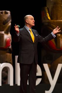 TEDxStanleyPark 2016-2516
