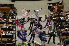 ALEX3422 (PSDB na Cmara) Tags: braslia brasil dance do folk culture dia ao fest festa dana nacional so junina joo comemorao bras junino plenrio quadrilheiro
