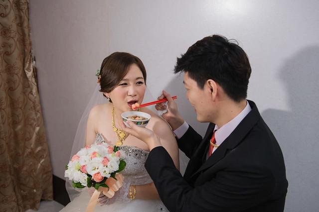 婚攝守恆, 新莊晶宴婚攝-63