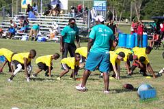 LeonWashingtonYouthCamp2016-72 (YWH NETWORK) Tags: football florida youthfootball leonwashington my9oh4com ywhcom ywhteamnosleep ywhnetwork