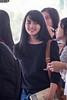Riskha Fairunnisa (SnapJack_) Tags: ikha jkt48 teamkiii riskhafairunnisa