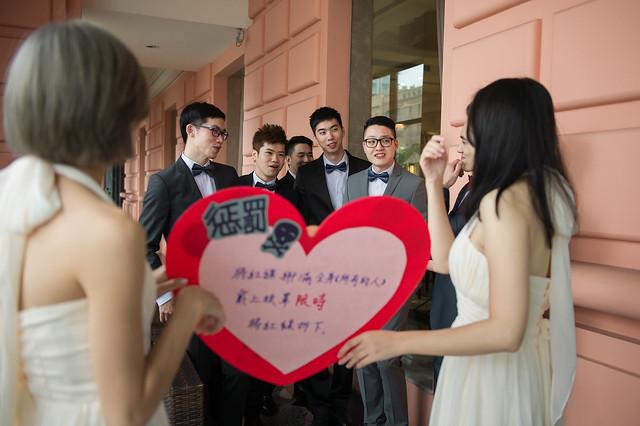 台北婚攝, 和璞飯店, 和璞飯店婚宴, 和璞飯店婚攝, 婚禮攝影, 婚攝, 婚攝守恆, 婚攝推薦-33