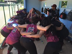 2015-16 - Softball - B Semifinals (Man. Ctr v. Roosevelt) (psal_nycdoe) Tags: kim tolve psal division high school public schools athletic league publicschoolsathleticleague 201516 softball nyc new york city playoffs semifinals college staten island softballphotos 201516softballbsemifinalsmanctrvroosevelt manhattancenterforsciencemath manhattan center for math science b roosevelteducationalcampus roosevelt educational campus