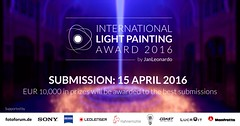3rd International Light Painting Award 2016 (JanLeonardo - Light Painting Artist) Tags: leica light lightpainting art night canon photography nikon performance moto paintingwithlight pro lightgraffiti lenovo novoflex lightdrawing lightwriting lightpaint drawingwithlight lapp flickrphotographer deutschewelle lapps paintlight nightart lightphotography paintinglight photographylighting photolights lightingphotography lichtzeichnen lightphoto lichtfaktor photographylightingequipment lightsphotography mariorubio lightingkits lightmaster distagont2821 paintinglights lightartphotography lightinphotography lapppro lightpaintingworkshop lightpaintingcamera distagont418 distagont3518 distagont2815 lightpaintingideas wwwlightartphotographyde lichtkunstfotografie lenovox1carbon gopro3blackedition wwwlightpaintingeu distagont224distagont1435 lenovovibe lenovoin alphaddicted lenovoifa artworklightingledlenserh7 lenovoyogasonya7rii photographystrobe photographylightingkit lightsforphotography paintinglightfixtures