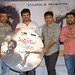 Malligadu-Movie-Audio-Launch-Justtollywood.com_59