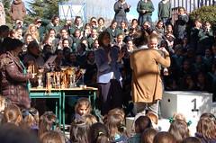 colegio-orvalle-cross-premios (8)