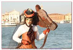 CAPZ9142__cuocografo (CapZicco Thanks for over 2 Million Views!) Tags: venice italy canon mask cosplay carnevale venezia 1740 martigras maschere 35350 1dmkiii cernival capzicco 5dmkii cuocografo