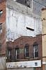 (Laser Burners) Tags: nyc newyorkcity brooklyn graffiti moody aa hest grunts mutz kyt 907 oze108 citynoise