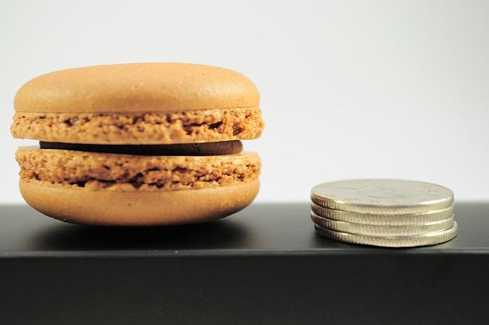 tim-mel-macaron