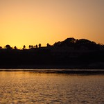 "Sunset in Udaipur <a style=""margin-left:10px; font-size:0.8em;"" href=""http://www.flickr.com/photos/14315427@N00/6788291782/"" target=""_blank"">@flickr</a>"