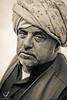 (Mohammed Almuzaini © محمد المزيني) Tags: camera old canon nikon flickr cam flash mohammed صور تصوير 2470 قديم وجه الجنادرية وجوه almuzaini portreh mo7amd