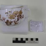 "<b>1983.13VB535.316.1</b><br/> Tea Cup; Seth Richards House<a href=""http://farm8.static.flickr.com/7206/6795305560_fd15364904_o.jpg"" title=""High res"">∝</a>"