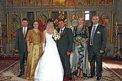 nunta_mirela13