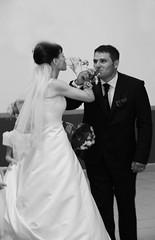 nunta_mirela18