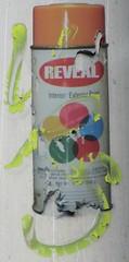IMG0202 (seebach) Tags: portland graffiti sticker tag stickers tags unknown slap reveal