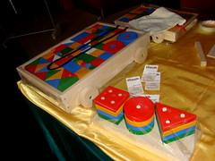 LUCKY LOVE MARKET (Lucky Market) Tags: music food art fashion vintage fun design sarajevo moda craft souvenir cucina handamde muzika skenderija unikati luckymarket aidakorman dommladih asocijacijakreativaca