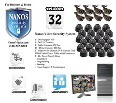 Nanos Security Sustems triacon 32 (NanosMedia.com) Tags: food retail restaurant diner security cams business dell safe dv theft stealing pos nanos pointofsale pointofsales securitycams possoftware hospitalitysoftware restaurantsoftware touchdynamics possytems restaurantpos businesssystems digitalsecurity restaurantpointofsale nanosmedia nanossystems aldelo